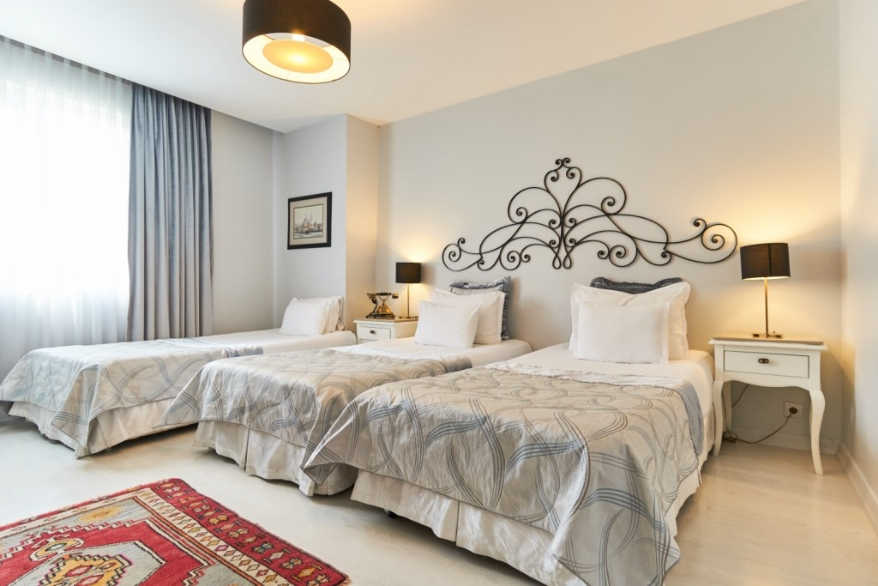 room-large